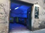 "Rifiuti, il degrado nei ""bunker"" di Genova"