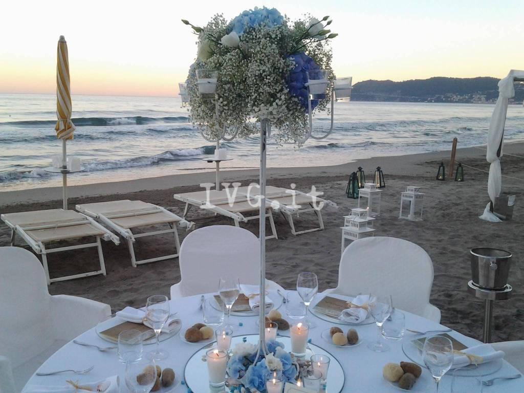 Matrimonio Spiaggia Liguria : Liguria i matrimoni come risorsa turistica ecco le