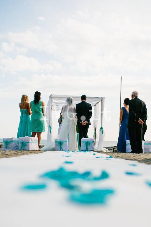Matrimoni Business turistico