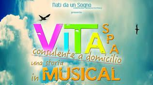 vita spa musical