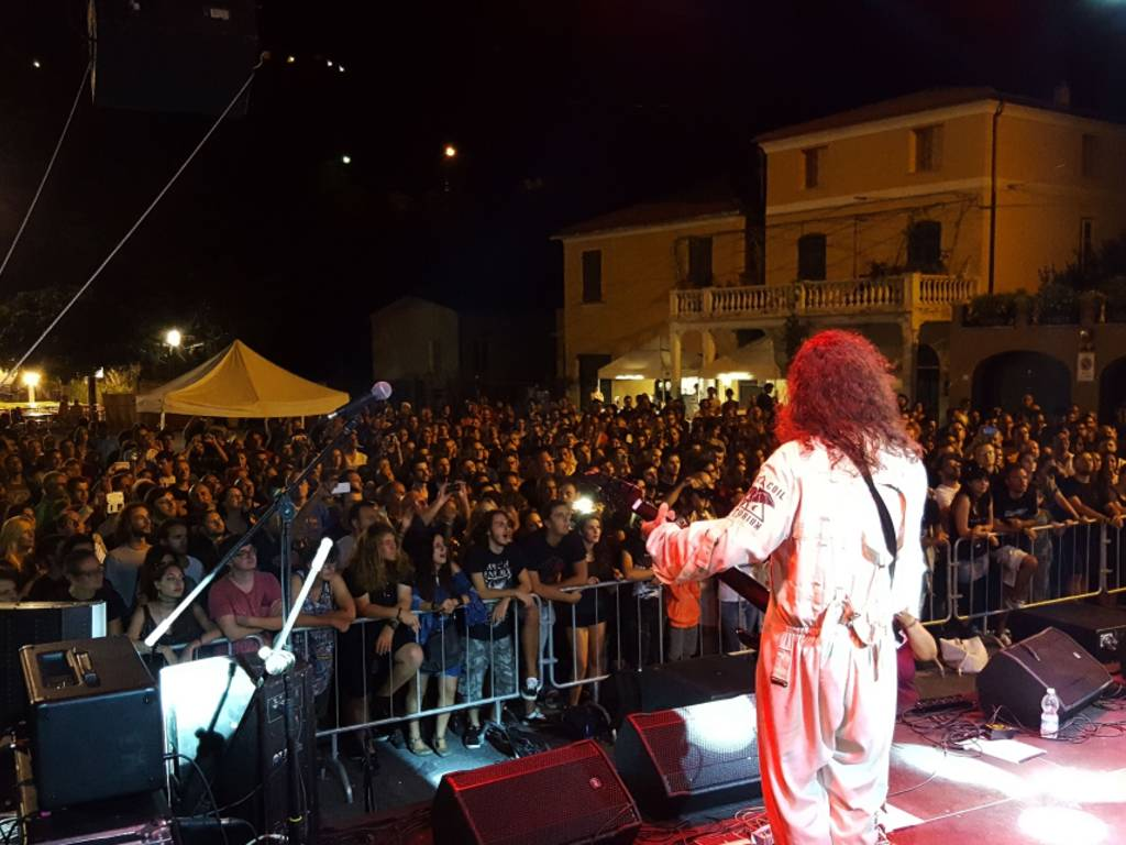 calice musica festival 2016
