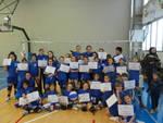 Maremola Volley – settore giovanile: si riparte con grandi novità verso ambiziosi traguardi!