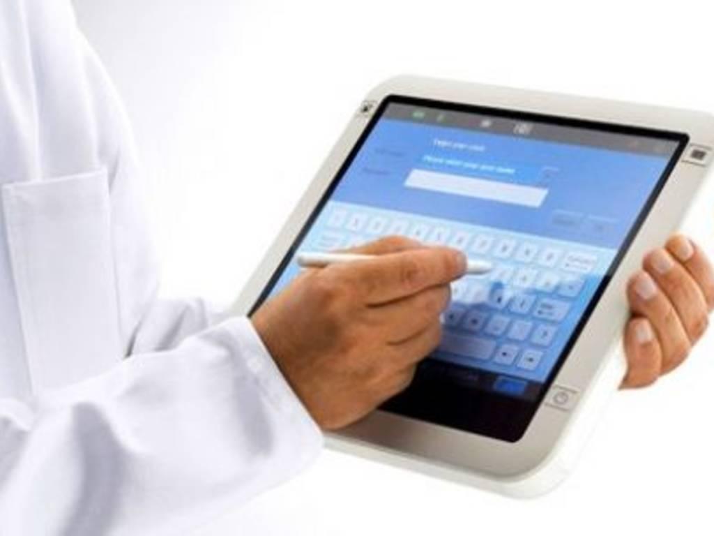 cartella clinica elettronica medicina online