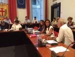 consiglio comunale albenga settembre 2016
