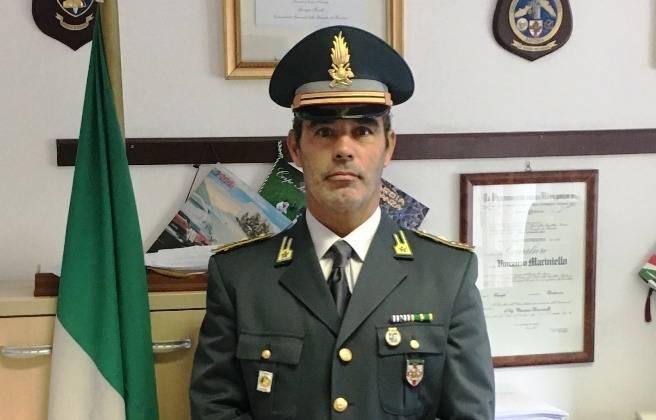Fabrizio Etzi