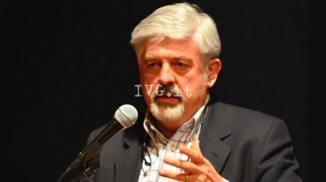 Sanità piemontese. Il direttore Fulvio Moirano dal 17 ottobre passa all'ASL Sardegna