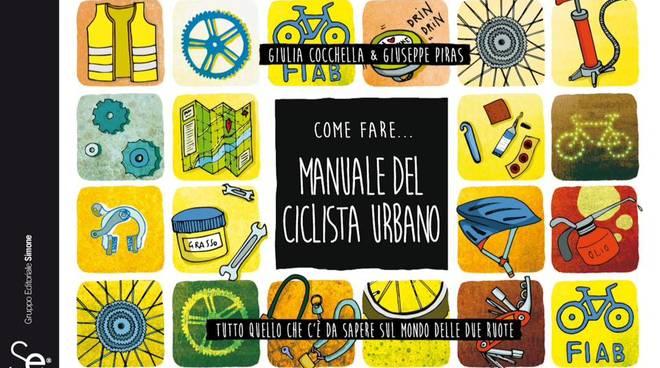Manuale del ciclista urbano