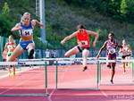 Meeting Arcobaleno AtleticaEuropa