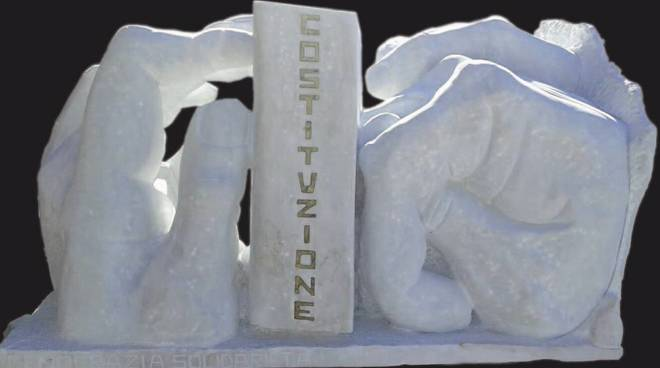 monumento resistenza borghetto
