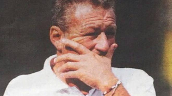 Roberto Bollentini