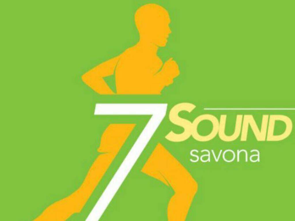 run for the sound