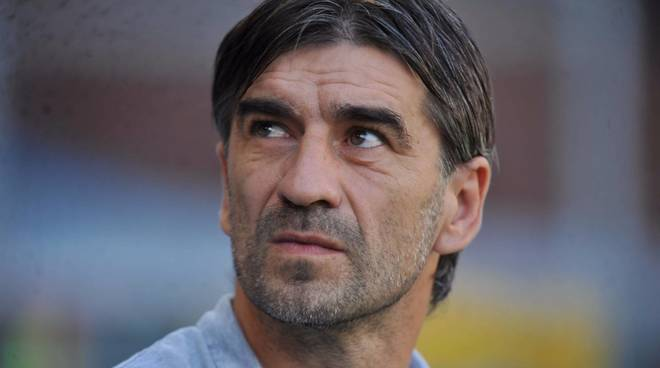 Serie A Genoa_Pescara