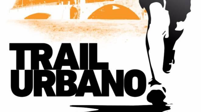 Trail Urbano 2016