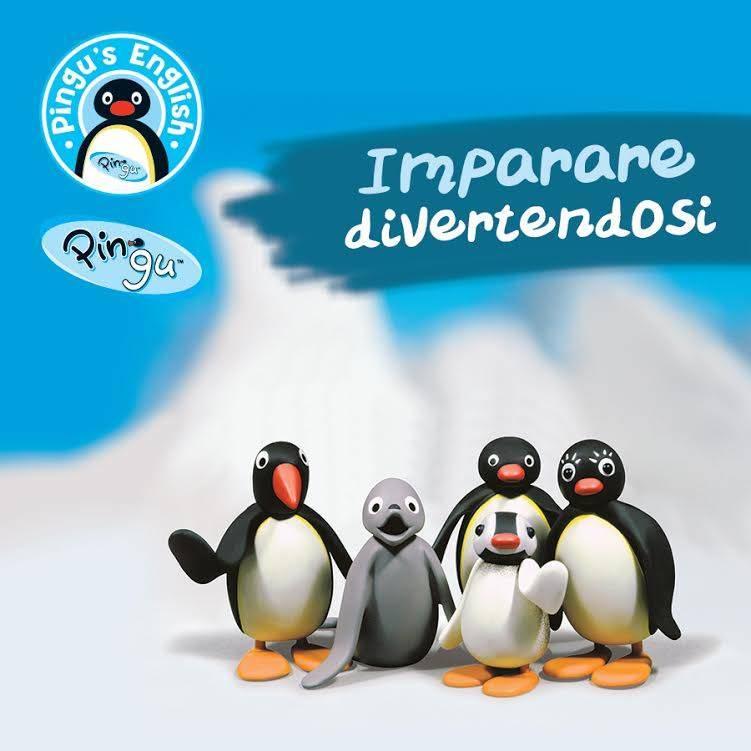 Pingus' English Loano