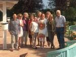 Asl2 Visita Delegazione Svezia