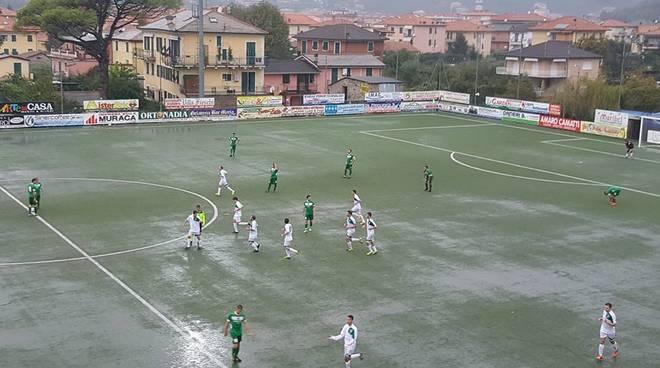 Atletico San Salvatore