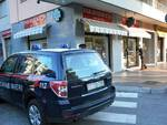 carabinieri loano