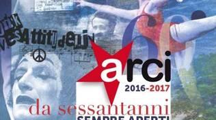 Una piccola grande rivoluzione per l\'associazione e per chi si associa: il tesseramento 2016/17