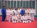 Buto Ku Kai Judo Polisportiva Maremola - Pietra Ligure