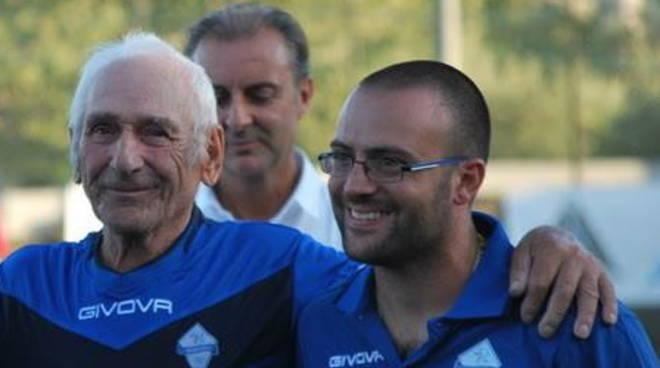 Carlo Sarpero