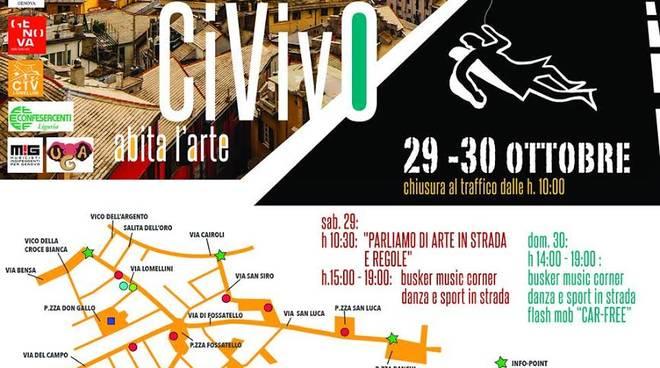 Civivo