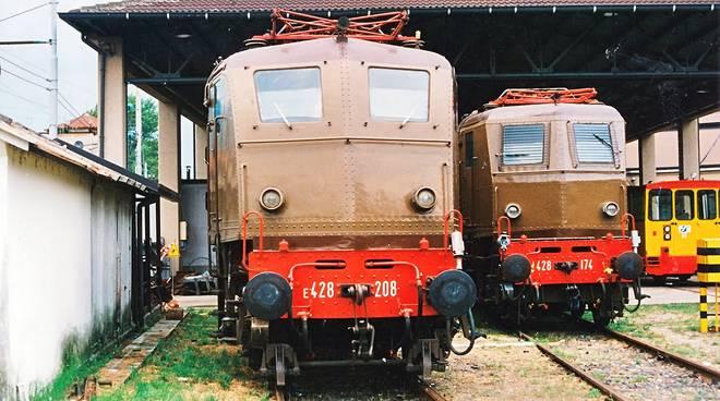 E.428