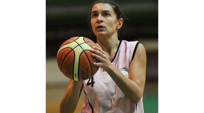 Fabiana Bellenda