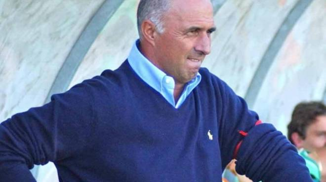 Francesco D'Arrigo