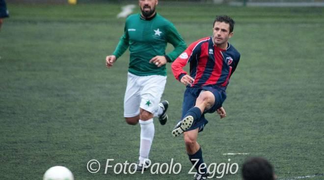 Jacopo Ghigliazza