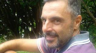 Luca Catania
