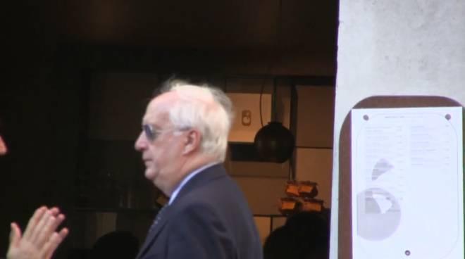 Luigi Cocchi