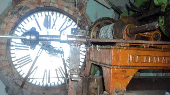 orologio patagonia