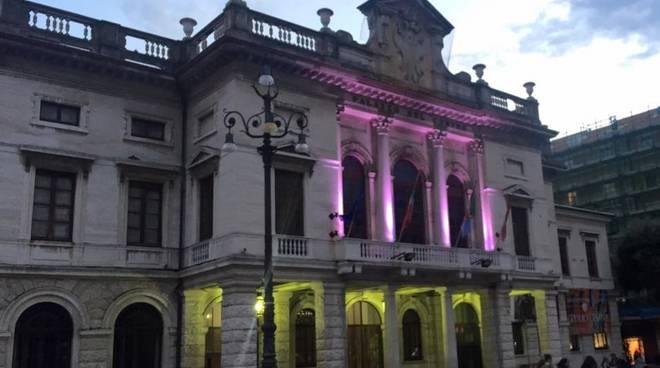 palazzo sisto rosa lilt