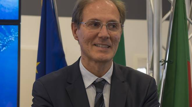 Paolo Emilio Signorini