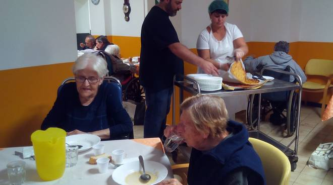 residenza protetta san nicolo giuseppe albisola