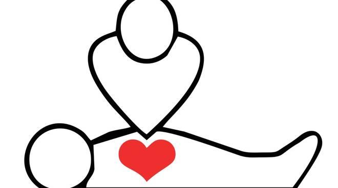 rianimazione cardiopolmonare