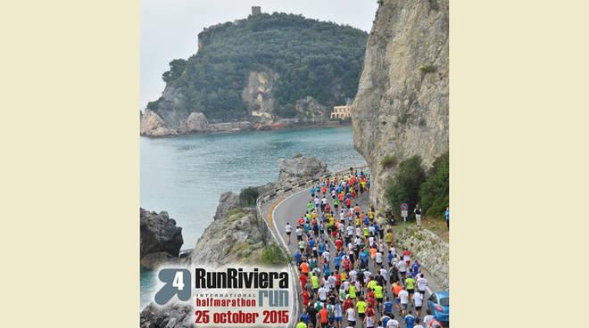 runrivierarun halfmarathon