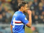 Serie A Sampdoria_Inter