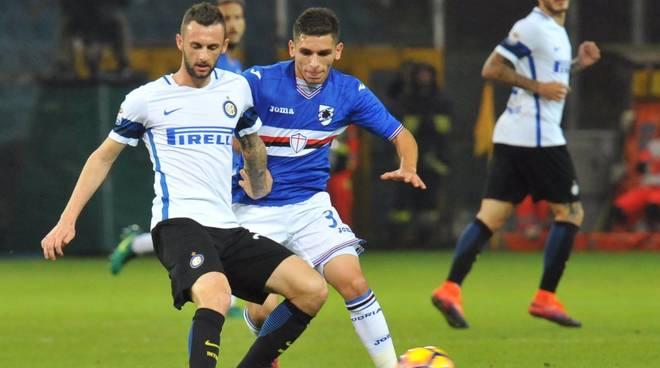 Lucas Torreira, si fanno sotto anche Milan e Inter