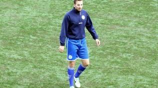 Simone Romei
