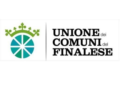 unione comuni finalese
