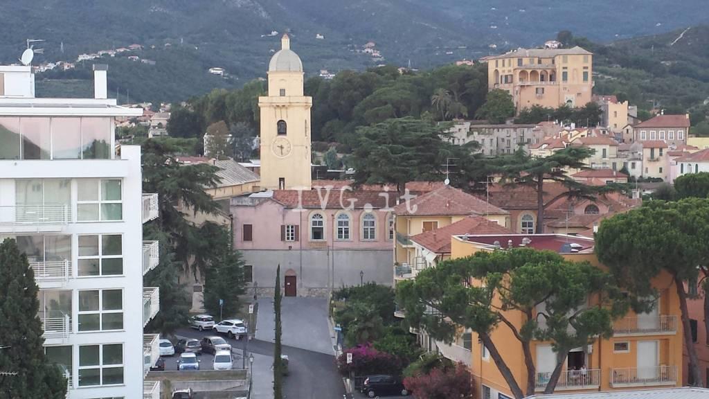 Loano Convento Sant'Agostino