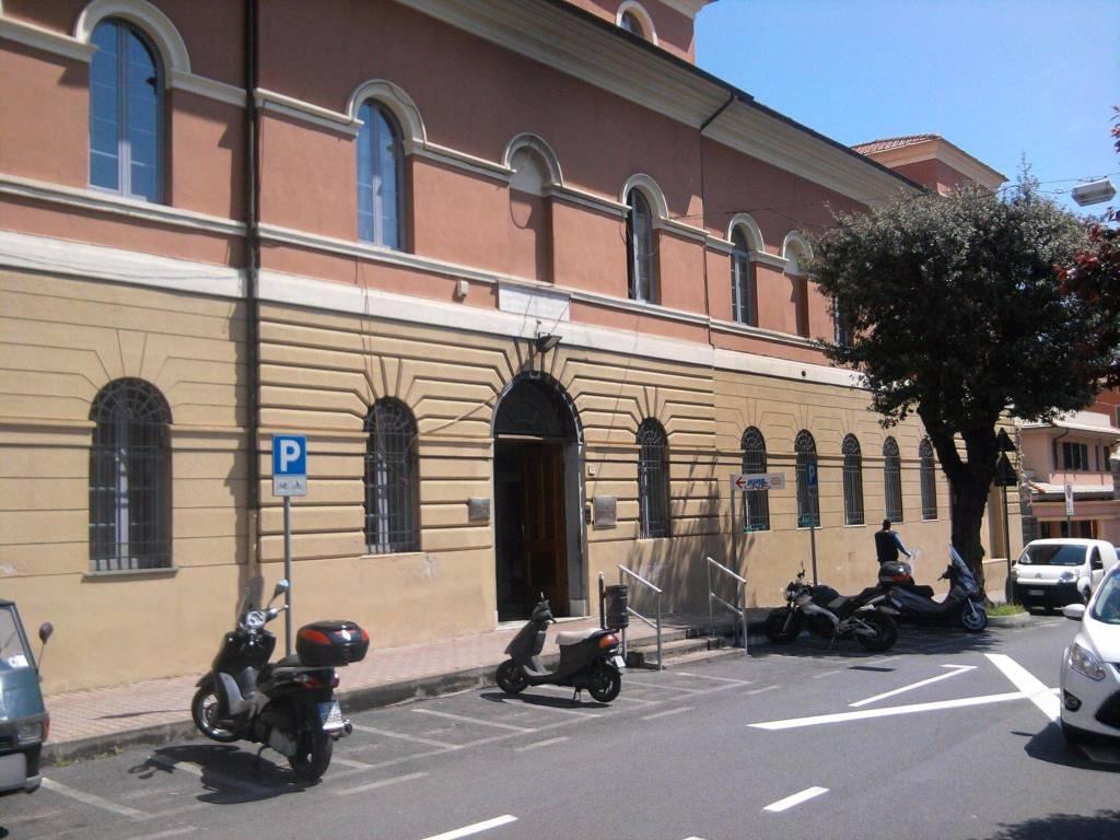 Loano Residenza Protetta Ramella