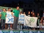 Fabio Bozzo Lega Nord Giovani Liguria