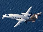 Piaggio Aerospace P180 Avanti Evo