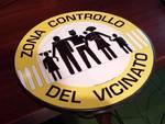 A Loano si parla di Controllo del Vicinato