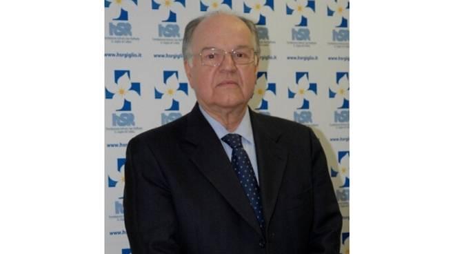 Alfredo Anzani