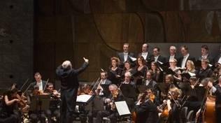 amsterdam orchestra