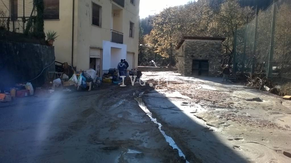 Borgata Valle Murialdo