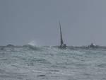 assonautica vela regata